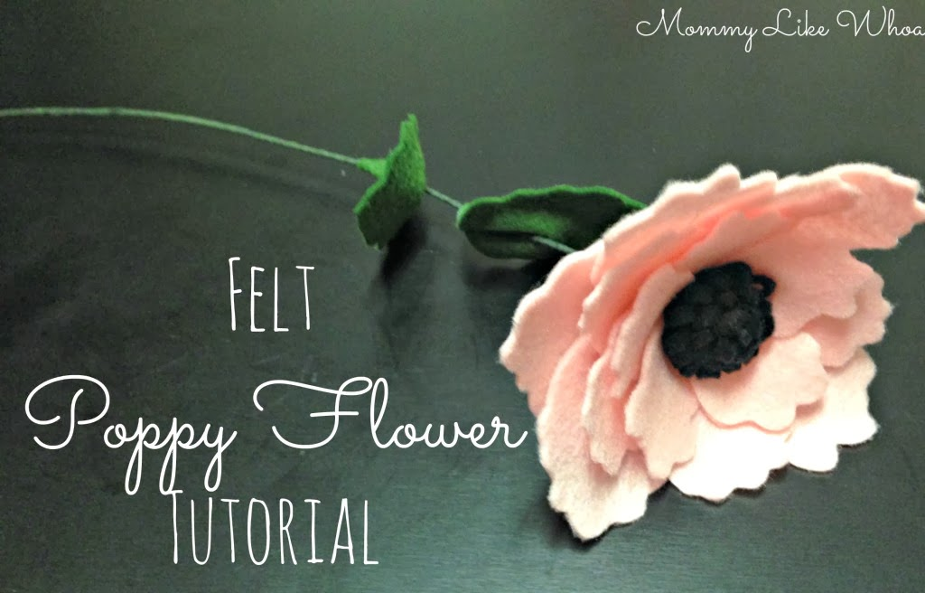 felt-poppy-tutorial