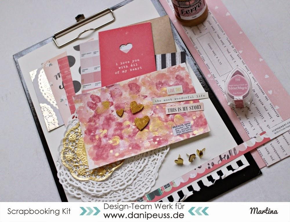 http://danipeuss.blogspot.com/2015/02/klemmbrett-zum-valentinstag.html