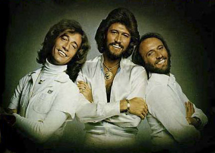 Robin Gibb Boys Do Fall In Love Los Chicos Se Enamoran