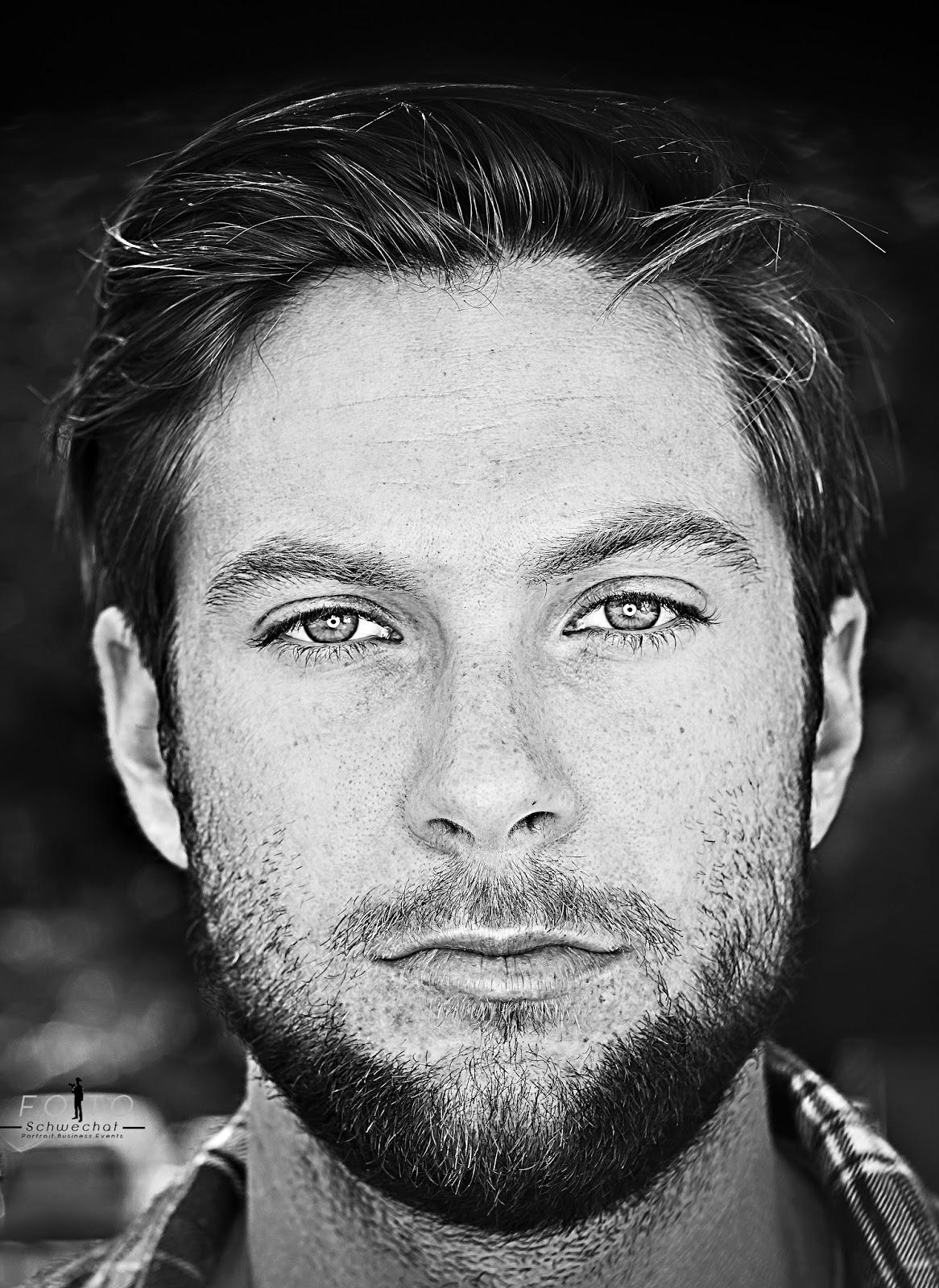 Model: Martin Lanscha