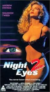 Night Eyes II (1992)