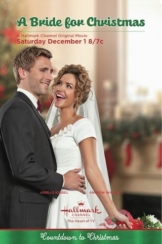 the spirit of christmas hallmark movies 2013