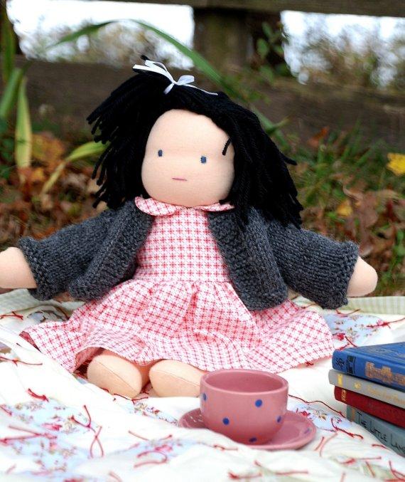 Anatomy Jane Doll Store 7967694 Togelmayafo
