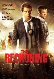 watch THE RECKONING 2014 movie streaming free watch latest movies online free streaming full video movies streams free