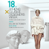 All about 18th Athens Xclusive Designers Week