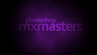 Curso de Photoshop grátis da MX Master