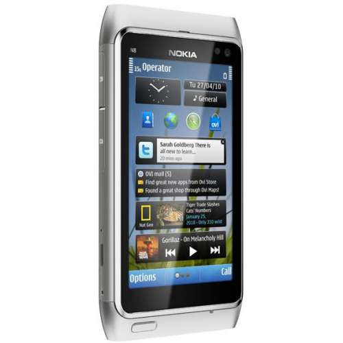 Download Aplicativo Tv Digital Nokia N8