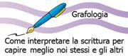 Grafologia e grafoterapia