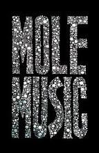 MOLE MUSIC ONLINE SHOP