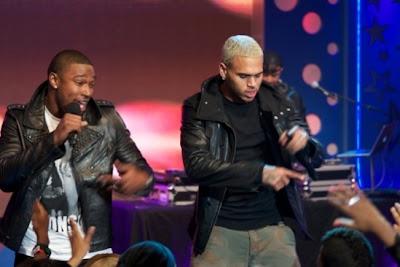 Chris-Brown-Feat-Kevin-McCall-Strip-remix