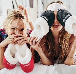 Candice Swanepoel and Behati Prinsloo 4.jpg