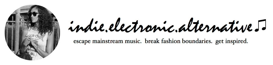 indie.electronic.alternative.