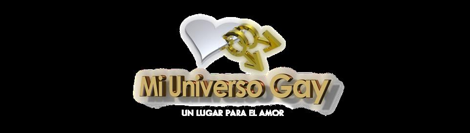 Mi Universo Gay | Películas de amor gay
