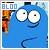 I like Bloo