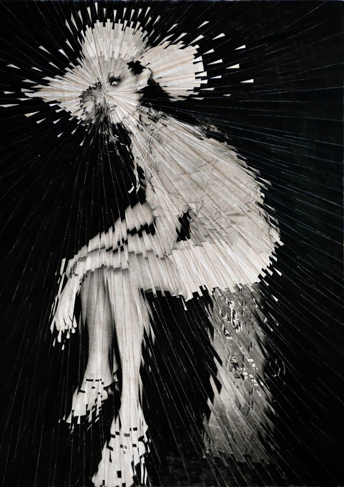 08-Kate-Moss-Lola-Dupré-Collage-Exploding-Photographic-Portraits-www-designstack-co