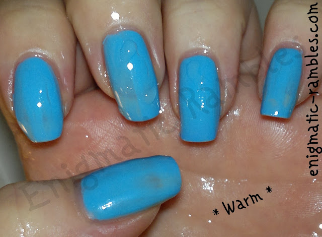 ylin-mood-changing-polish-varnish-#7-enigmatic-rambles-purple-blue-bornprettystore