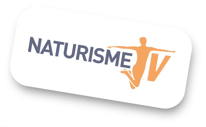 NATURISME TV