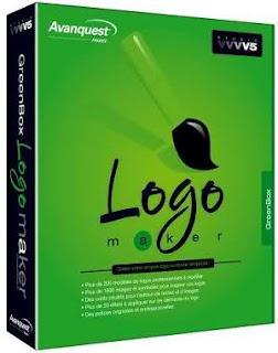 Membuat Logo dengan Software