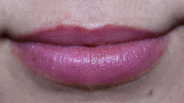 Maybelline Baby Lips Pink Punch
