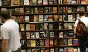 BVH  Libreria