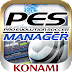KONAMI adds more than 1,500 new players to popular PES MANAGER mobile soccer gaming app