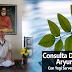 Consultas Aryurvédicas Con Yogi Sarveshwarananda Giri