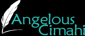 Angelous Cimahi