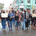 Prensa de Veracruz rechaza versión oficial sobre el asesinato de Gregorio Jiménez