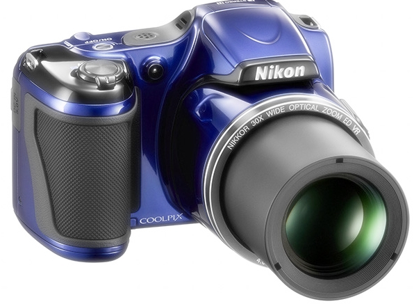 nikon-coolpix-p520-42x-superzoom-coolpix-l820-bridge-camera-wi-fi