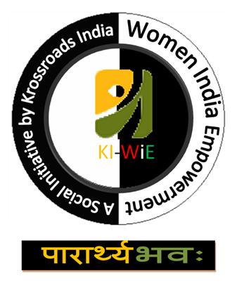 Symbol of Empowerment
