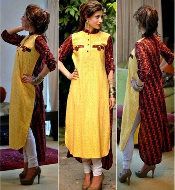 индийское платье красивое 2014 году модное