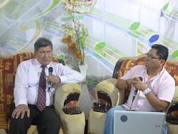 CIP: Posición ante Proyecto Público Privado Parque Norte Piura
