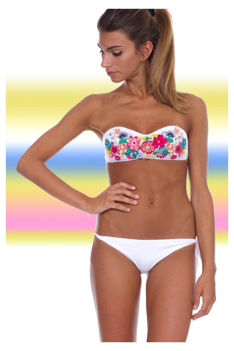 Moda e glamour a roma toromewithglamour il bikini per l - Accessori per costumi da bagno ...