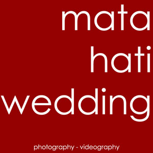 Matahati Wedding