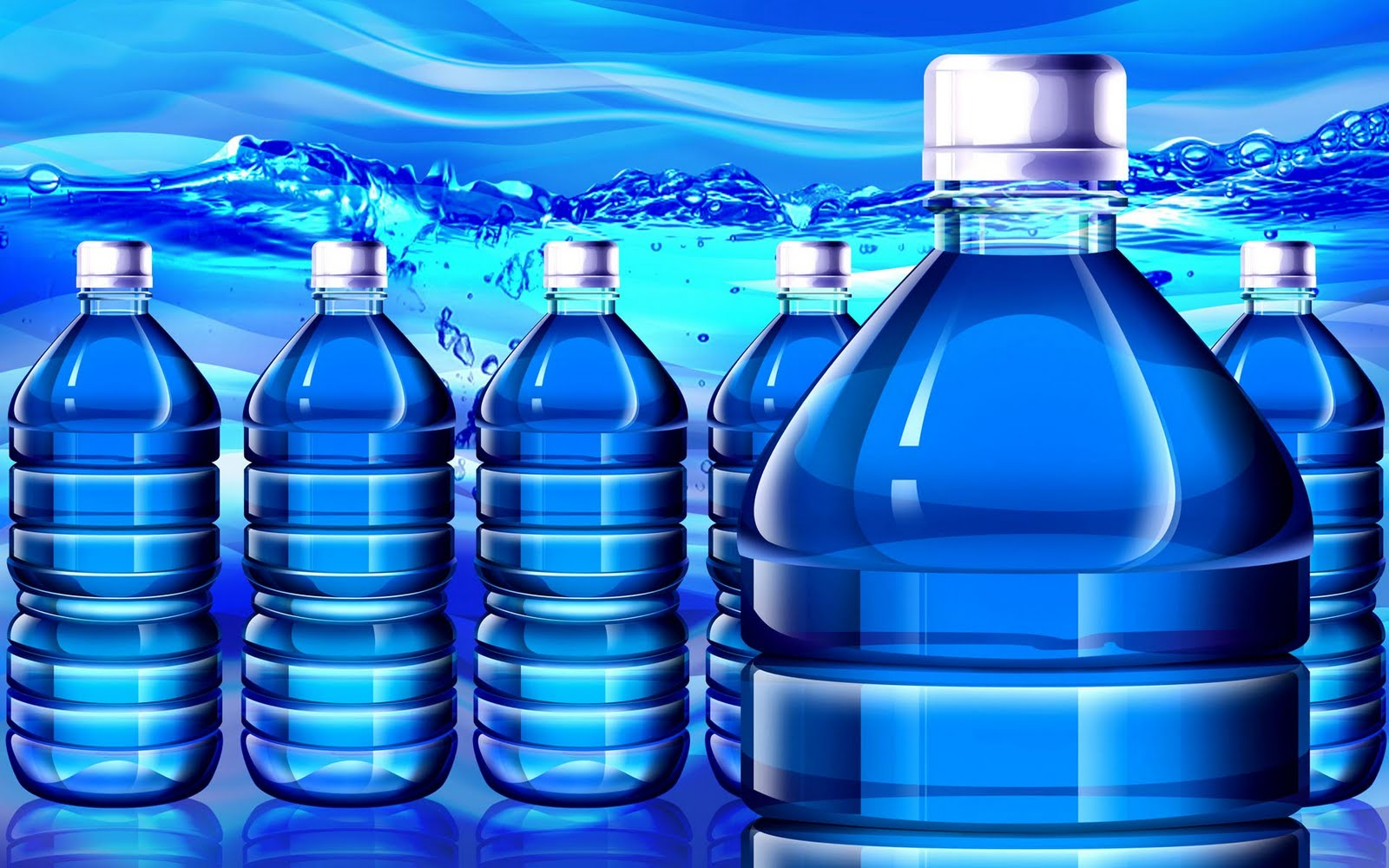 Jelani kamal blog top 11 reasons to drink more water for Potable water