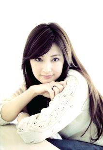 8) Keiko Kitagawa
