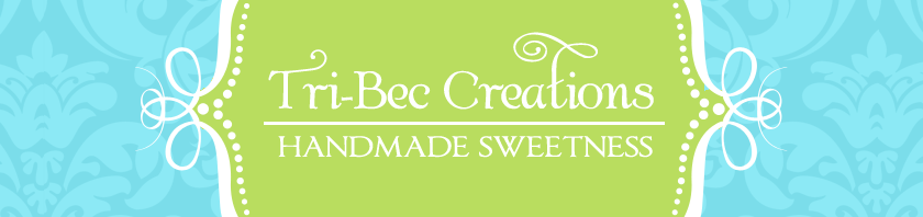 Tri-Bec Creations