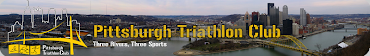 Pittsburgh Triathlon Club