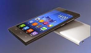 Mi3 Mobile Buy in flipkart Online Shopping