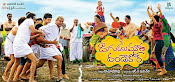 Dagudumoota dandakor movie wallpapers-thumbnail-6