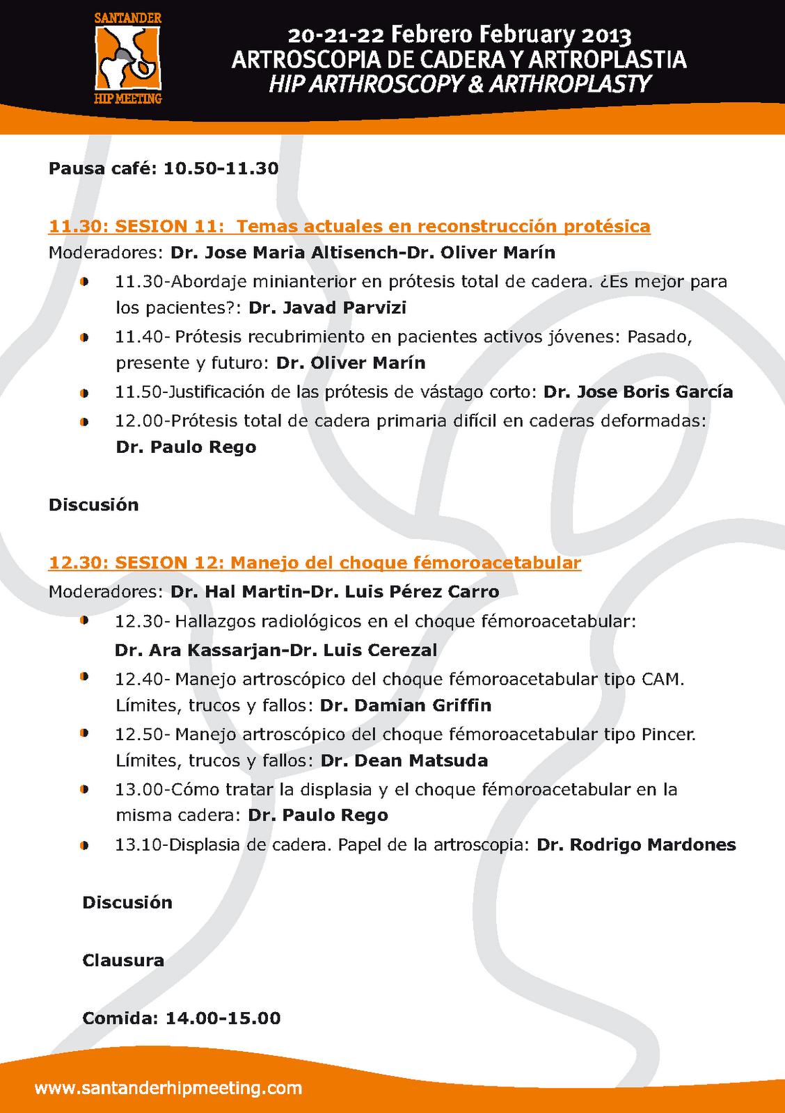 international pharmacopoeia 5th edition pdf
