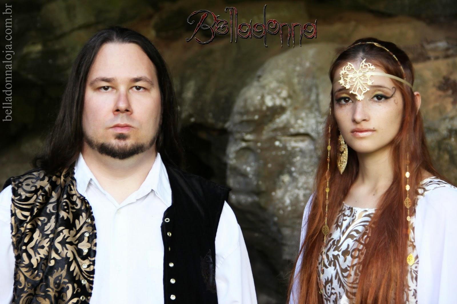 http://www.belladonnaloja.com.br/2012/11/colecao-celtia_5.html