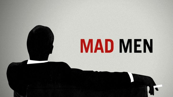 POLL : What did you think of Mad Men - Series Finale?