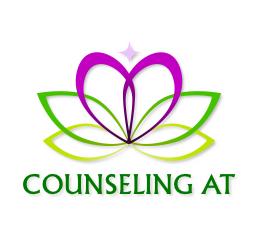 CounselingAT