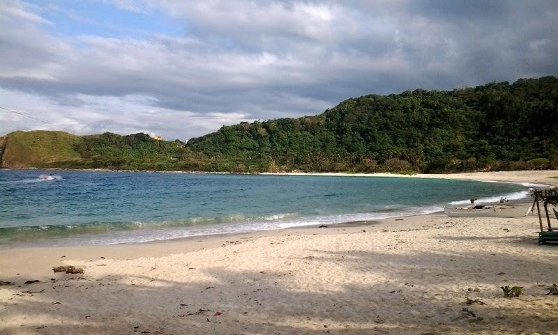 Pagudpud, Ilocos Norte