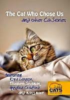 Cat Charity: