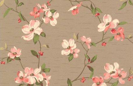 vintage rose wallpaper rose wallpapers