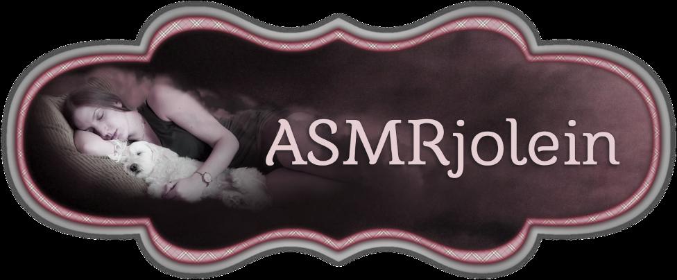 ASMRjolein