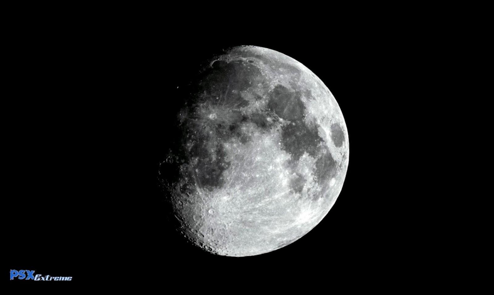 astronaut moon hd pics - photo #23