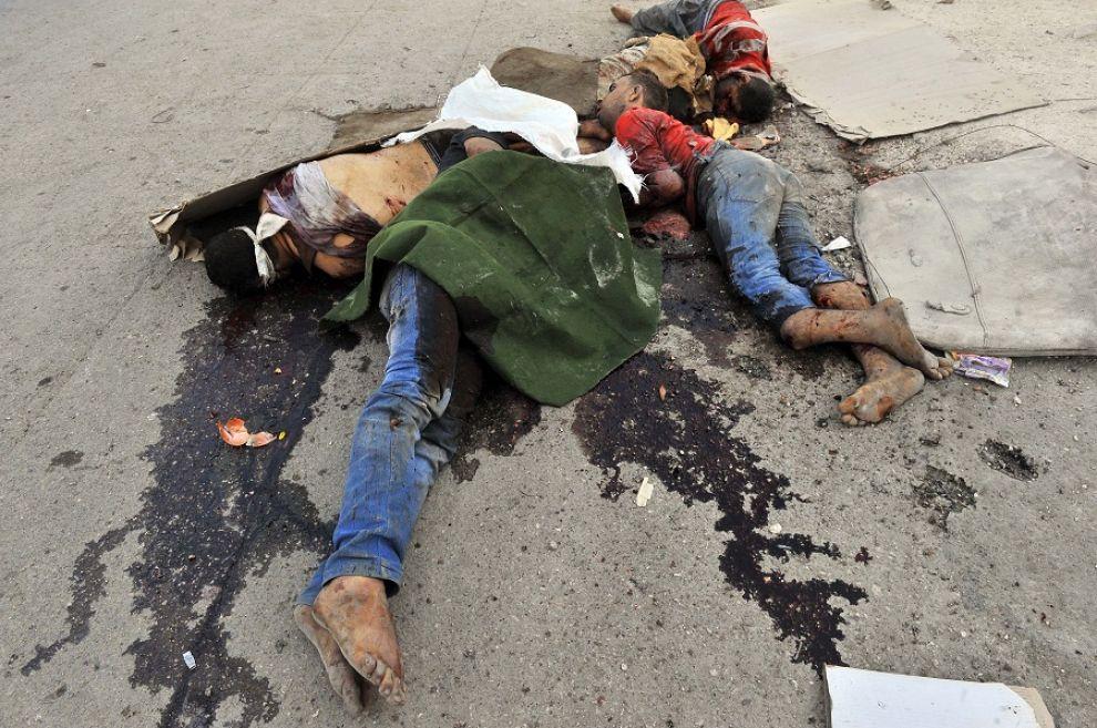 l43-siria-guerra-120727131342_big.jpg